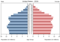 USA Bevölkerungspyramide.png