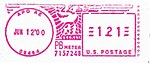 USA meter stamp AR-APO6.jpg