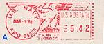 USA meter stamp AR-NAV4p2A.jpg