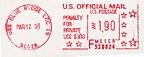 USA meter stamp OO-C6p3.jpg