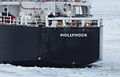 USCGC Hollyhock involved in collision with 990-foot motor vessel 140105-G-ZZ999-002.jpg