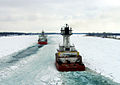 USCGC Mackinaw assists with Operation Coal Shovel 140202-G-ZZ999-002.jpg
