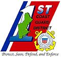 USCG 1st District logo.jpg