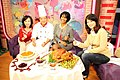 USDA Thanksgiving Taiwan 2011 on King-of-the-Happy-Life at CTV.jpg
