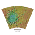 USGS-Mars-MC-26-ArgyreRegion-mola.png