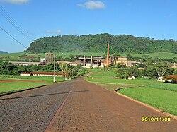 Conquista Minas Gerais fonte: upload.wikimedia.org