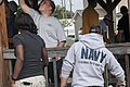 USS Abraham Lincoln sailors participate in community service 130220-N-CH132-082.jpg