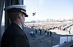 USS America commissioning 141011-N-LQ799-171.jpg