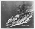 USS Arizona (BB-39) - NH 57658.tiff