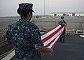 USS BULKELEY (DDG 84) 130831-N-IG780-007 (9679155054).jpg