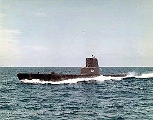 USS Bugara;0833105