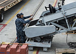 USS Carl Vinson activity 150715-N-ZZ999-064.jpg