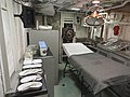 USS Cassin Young operating room.jpg