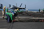 USS GEORGE H.W. BUSH (CVN 77) 140221-N-HK946-121 (13305567995).jpg