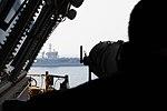 USS George H.W. Bush (CVN 77) 141018-N-MU440-057 (15396611757).jpg