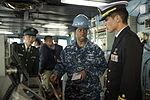 USS George Washington 150224-N-EH855-063.jpg