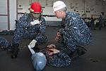 USS George Washington 150331-N-YD641-031.jpg