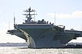 USS Harry S Truman - Stokes Bay (2426861079).jpg
