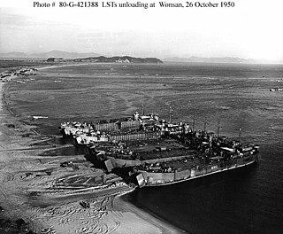 USS <i>Sedgwick County</i> (LST-1123)