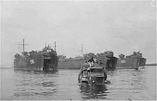 USS <i>LST-936</i>