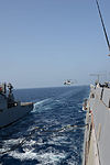 USS MESA VERDE (LPD 19) 140408-N-BD629-078 (13841526244).jpg