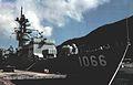 USS Marvin Shields (FF-1066) at Western Samoa c1977.jpg