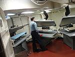 USS Midway 36 2013-08-23.jpg