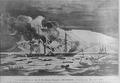 USS Missouri afire at Gibraltar.png