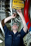 USS Nimitz sailors deployed DVIDS209387.jpg