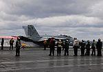 USS Theodore Roosevelt flight operations 150205-N-SB299-137.jpg