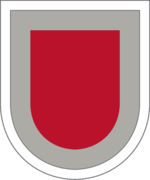 US Army 54th Brigade Engineer Battalion Flash.png