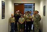 US Army Central hosts Boy Scout Troop 86 131219-A-XY876-003.jpg