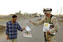 psychological warfare wikipedia