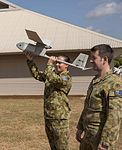 US Marines, Australians learn about new drone's capabilities 150519-M-HL954-081.jpg