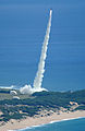 US Navy 020613-N-0000X-001 SM-3 missile launch.jpg
