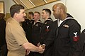 US Navy 030322-N-8590G-002 Master Chief Petty Officer of the Navy (MCPON) Terry D. Scott.jpg