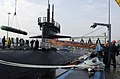 US Navy 070315-N-8467N-001 070315-N-8467N-001.jpg