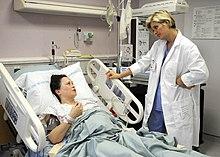 Midwife - Wikipedia