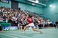 US Open Badminton 2011 2817 (1).jpg