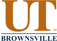 university of texas at brownsville repo The university of texas at brownsville is a public, four-year university enrolling 4,029 students and offering 97 degrees in brownsville, tx.