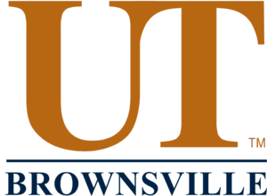University of Texas at Brownsville - Image: UT Brownsville wordmark