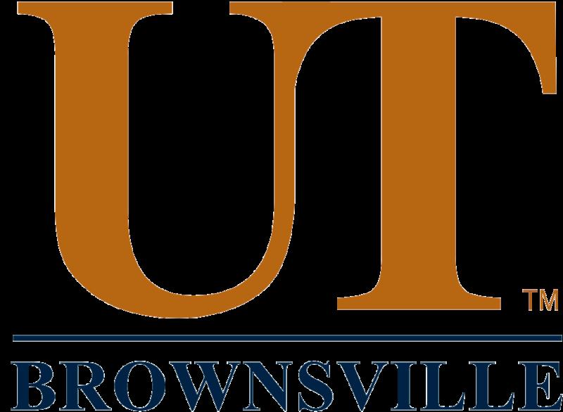 File:UTBrownsville wordmark.png