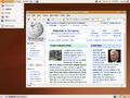 Ubuntu Linux 9.04 screenshot.png