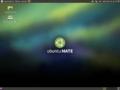Ubuntu MATE 14.10.png