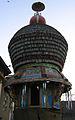 Udupi - Scenes of Sri Krishna Temple, Chariot.jpg