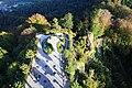 Uetliberg Uto Kulm - Uetlibergturm IMG 1594.JPG