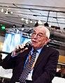 Uffe Ellemann-Jensen (4001342748).jpg