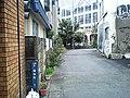 Uguisudanicho1-shibuya-tokyo.jpg