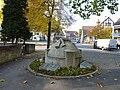 Uhlbach Kriegerdenkmal Fußseite.jpg