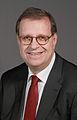 Uli Hahnen SPD 2 LT-NRW-by-Leila-Paul.jpg